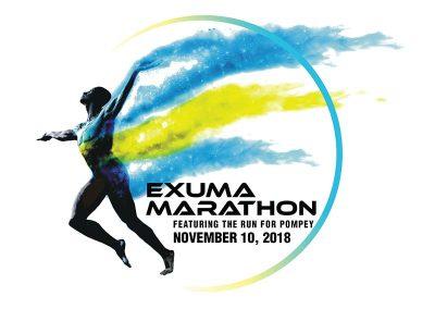 The Exuma Marathon