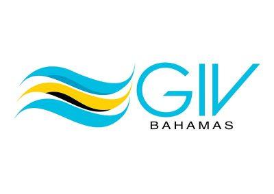 GIV Bahamas