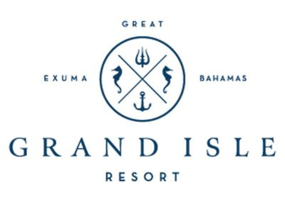 Grand Isle Resort & Spa