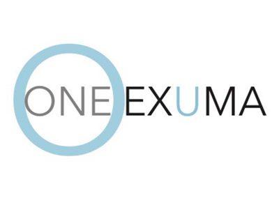 ONE Exuma Org.