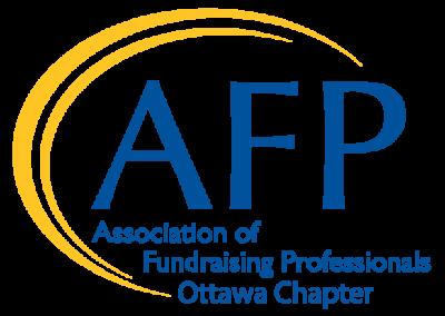 AFP Ottawa